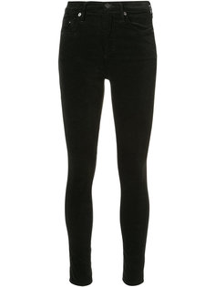 skinny fit trousers Citizens Of Humanity