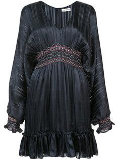 Odette dress  Ulla Johnson