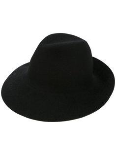 шляпа-трибли Kijima Takayuki