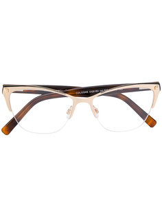 очки Cologne Dsquared2 Eyewear