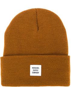 шапка Abbott  Herschel Supply Co.