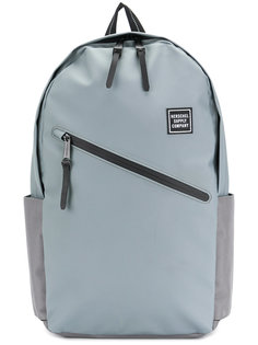 рюкзак Parker  Herschel Supply Co.