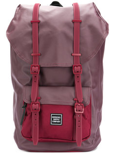 рюкзак Little America Herschel Supply Co.