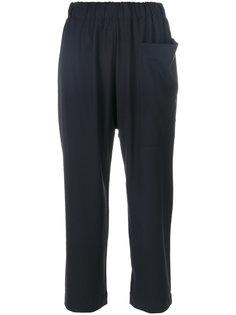 брюки Punchwoga Sofie Dhoore