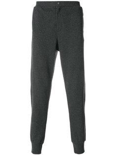спортивные брюки стандартного кроя Jo No Fui