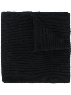шарф в рубчик Alyx