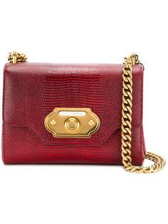 сумка на плечо Welcome Dolce & Gabbana