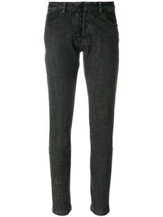 джинсы Marisa 8pm
