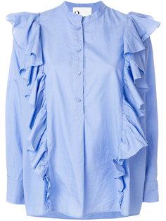 рубашка Demi 8pm