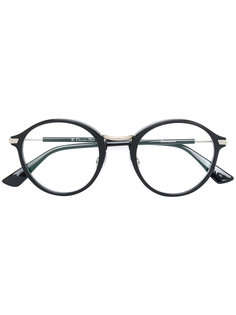 очки Essence 5 Dior Eyewear
