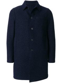 пальто с длинными рукавами Harris Wharf London