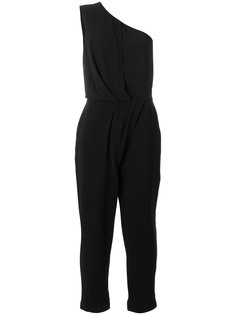 Nao asymmetric jumpsuit  Just Female