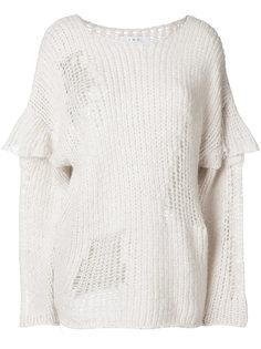 Dafnae sweater Iro