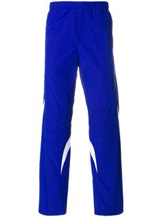 спортивные брюки Tim Coppens