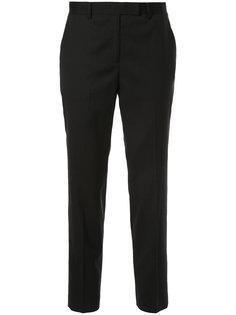 укороченные классические брюки Tomorrowland