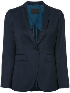 приталенный пиджак Tomorrowland