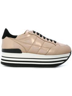 кроссовки H222 Hogan