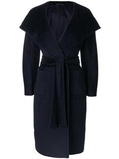 пальто Daisy Tagliatore
