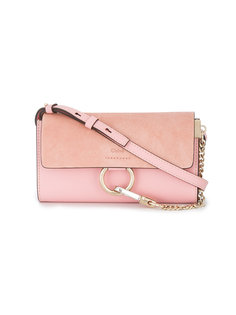 маленькая сумка Faye Chloé