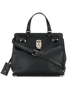 сумка Valentino Garavani с верхней ручкой Valentino
