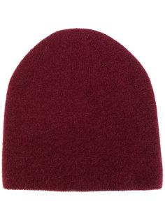 кашемировая шапка Warm-Me