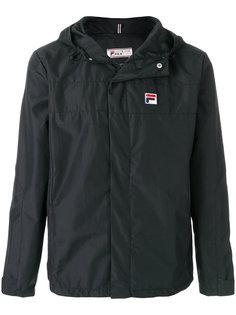 легкая куртка Fila