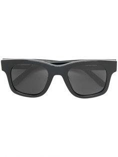 солнцезащитные очки Bibi  Sun Buddies
