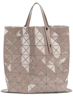объемная сумка-тоут Prism Bao Bao Issey Miyake