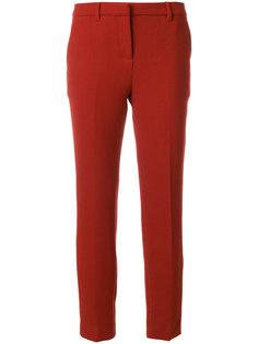 брюки слим  LAutre Chose