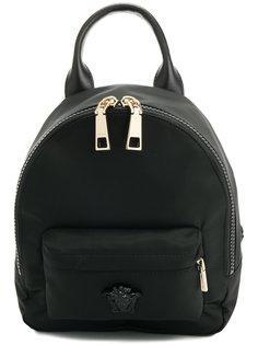 рюкзак Medusa Palazzo Versace