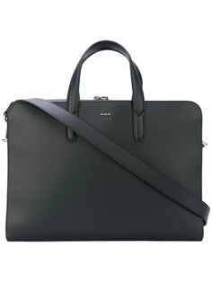 портфель для документов Fendi