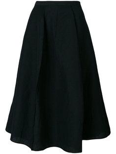 А-образная юбка  Aspesi