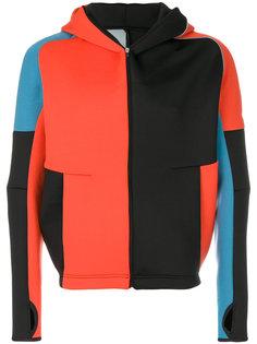 куртка Energy с капюшоном Adidas By Kolor