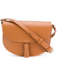 сумка через плечо Diane A.P.C.