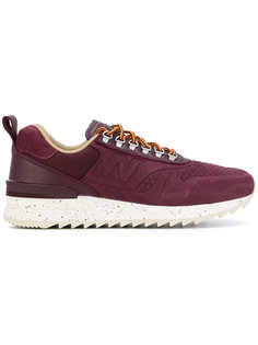 кроссовки Trailbuster Fresh New Balance