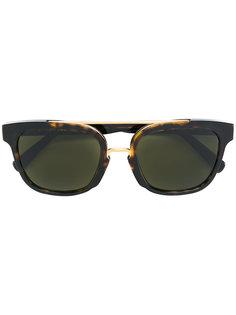 солнцезащитные очки Akin 3267 Retrosuperfuture