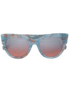солнцезащитные очки Noa Retrosuperfuture