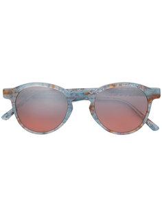 солнцезащитные очки The Iconic Retrosuperfuture