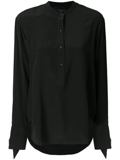 блузка с вырезом  Rag & Bone /Jean