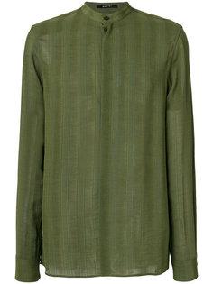 рубашка Soweto  Qasimi