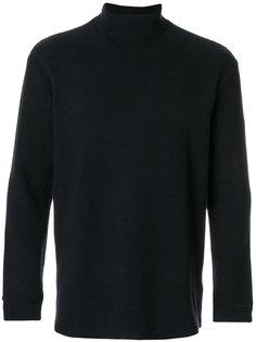 свитер с длинными рукавами Golden Goose Deluxe Brand