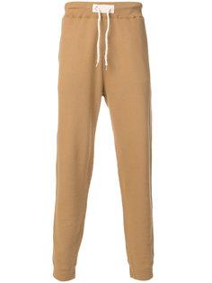 классические спортивные брюки Bellerose