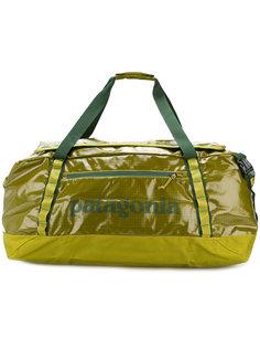 большая дорожная сумка Patagonia
