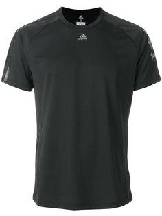 футболка Climachill  Adidas By Kolor