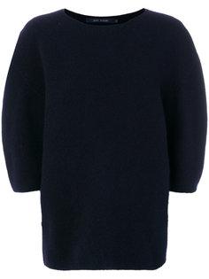 структурированный свитер Sofie Dhoore