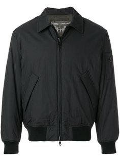 куртка-бомбер Sempach