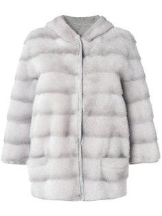 Ambra jacket Simonetta Ravizza