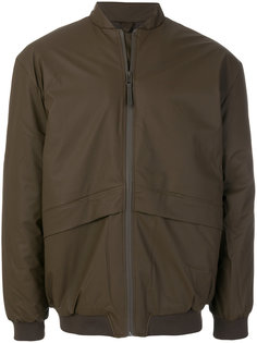 куртка-бомбер B15 Rains