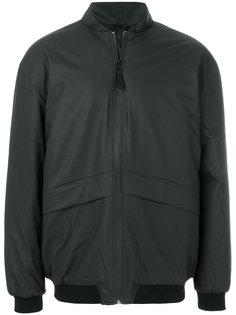 куртка-бомбер Rains