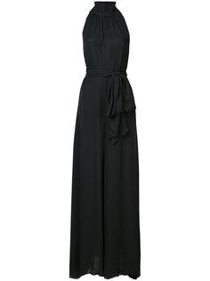 maxi dress Voz